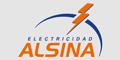 Electricidad Alsina SA