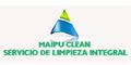 Limpieza de Empresas - Servicio de Limpieza para Empresas
