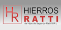 Hierros Ratti