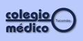 Colegio Medico de Tucuman