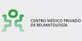Centro Medico Privado de Reumatologia