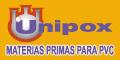Unipox SA