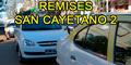 Remises San Cayetano 2