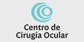 Centro de Cirugia Ocular