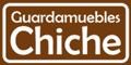 Antonelli - Guardamuebles y Mudanzas Chiche