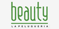 Beauty la Peluqueria