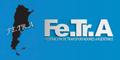 Federacion de Transportadores Argentinos
