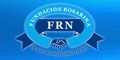 Fundacion Rosarina de Neurorehabilitacion