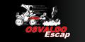 Osvaldo Escap