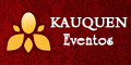 Kauquen Eventos - Servicios Gastronomicos