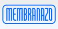 Membranazo