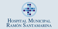 Hospital Municipal Ramon Santamarina