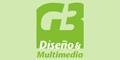 G3 - Diseño & Multimedia