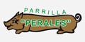 Parrilla Perales