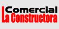 Comercial la Constructora