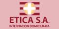 Etica SA