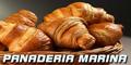 Panaderia Marina