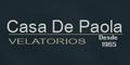 Casa de Paola