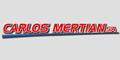 Carlos Mertian SA
