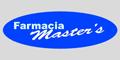 Farmacia Master'S - Laboratorio