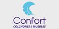 Confort - Colchones & Muebles
