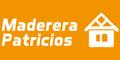 Maderera Patricios SA