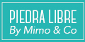 Piedra Libre By Mimo & Co