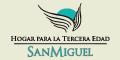 Hogar San Miguel - Residencia para la Tercera Edad
