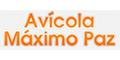Avicola Maximo Paz