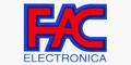 Fac Electronica
