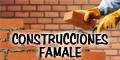 Construcciones Famale