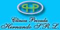 Clinica Privada Hernando SRL