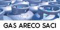 Gas Areco Saci