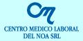 Centro Medico Laboral del Noa SRL