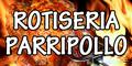 Rotiseria Parripollo - Pollo a la Parrilla