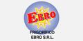 Frigorifico Ebro