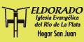 Hogar de Ancianos San Juan