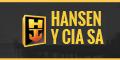 Hansen y Cia SA