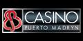 Casino Punto y Banca SA