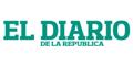 El Diario de la Republica