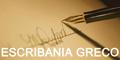 Escribania Greco