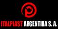 Italplast Argentina SA - Inyeccion de Plasticos