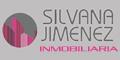 Inmobiliaria Silvana Jimenez