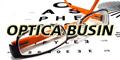 Optica Busin