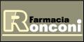 Farmacia Ronconi
