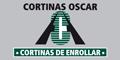 Cortinas Oscar