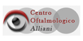 Centro Oftalmologico Alliani - Dr Alliani Juan Pedro