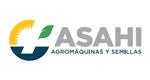 Asahi - Agromaquinas y Semillas