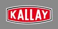 Kallay y Cia SA