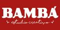 Bamba - Estudio Creativo